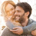 Как женщине стать счастливой в семейных отношениях