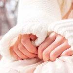 Уход за кожей рук в холодное время года