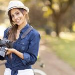 5 идей заработка на своем хобби