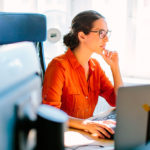 5 советов женщинам, как справляться с напряженным графиком