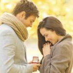 По каким критериям нужно выбирать мужа
