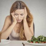 Похудение: 6 самых распространенных ошибок