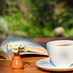 10 преимуществ употребления зеленого чая для вашего здоровья