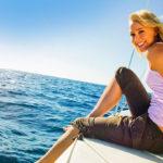 8 факторов, способствующих стройности фигуры