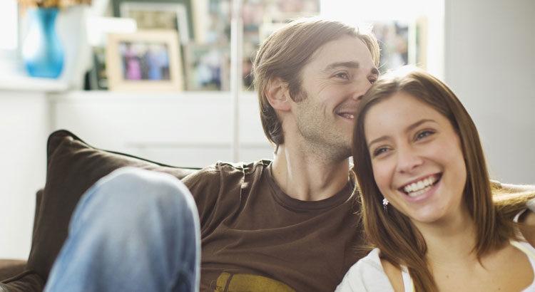 Что значит быть хорошей женой