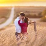 Как оставаться любимой
