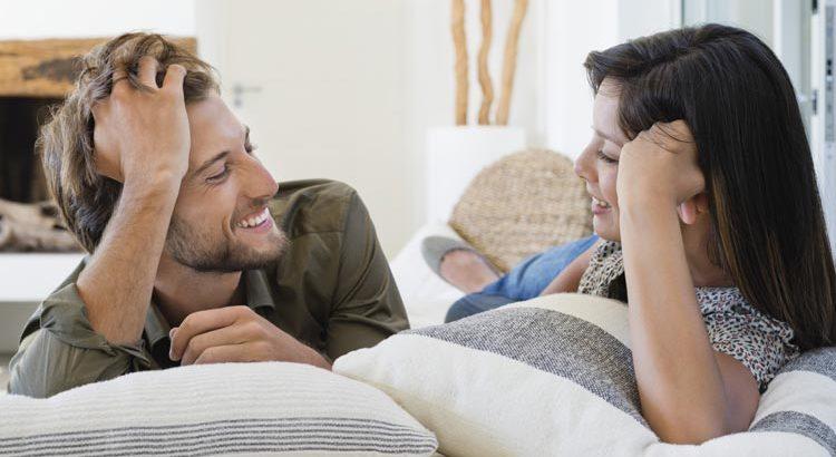 Как в браке сберечь любовь?