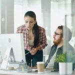 10 способов сделать рабочий день приятнее