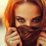 6 секретов идеальных бровей