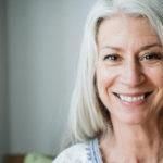 9 домашних средств для седых волос