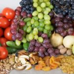 Как выбрать хорошие продукты: овощи, фрукты, сухофрукты