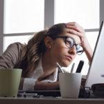 Топ-7 советов, как не дать сесть себе на голову
