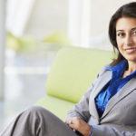 Женщина в бизнесе: как добиться успеха