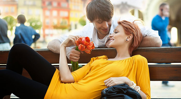 5 причин, которые могут препятствовать женщине выйти замуж