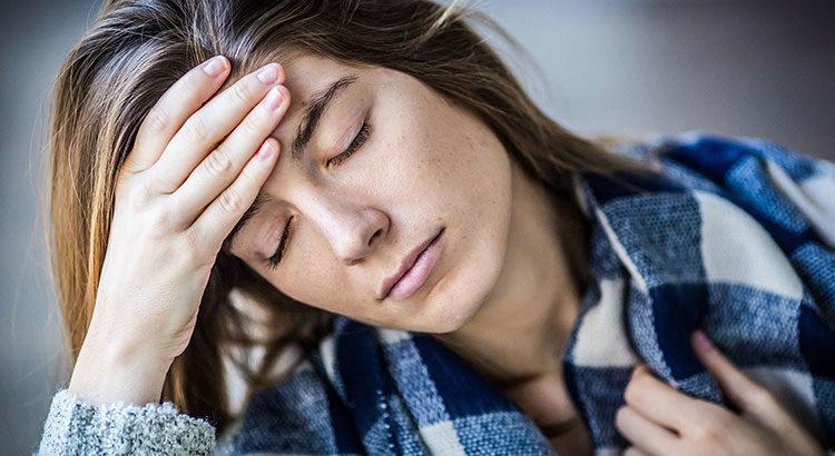 7 средств противодействия хронической усталости