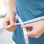 Худеем за неделю: диеты и советы