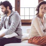 Скука – главный враг для супругов