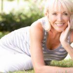 6 распространённых ошибок женщин среднего возраста