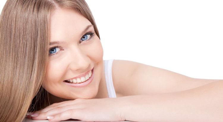 Как сделать кожу идеальной
