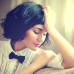 Как сделать кожу лица моложе? 9 советов