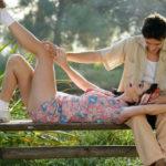 Как сохранить брак: советы для женщин