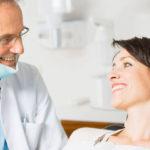 Стоматологии на любой кошелек