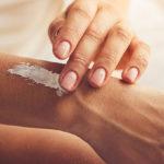 Сухая кожа тела: причины и лечение этой проблемы эффективными домашними средствами