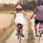 10 секретов счастливых отношений