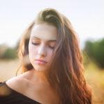 10 советов, как не поддаться грусти и хандре