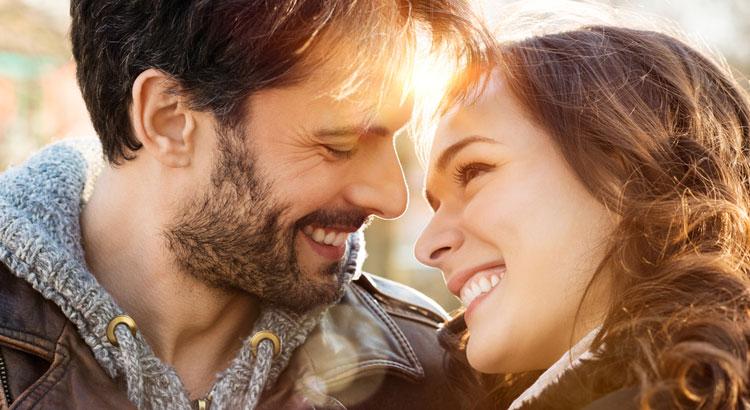 Какие существуют мифы о любви