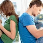 Муж не хочет детей. Можно ли изменить ситуацию?