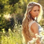 10 «золотых» правил женской красоты и здоровья