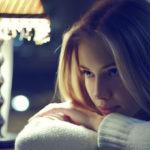 10 ошибок, которые портят жизнь женщине