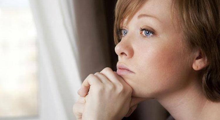 8 плохих привычек забирающих психологическую энергию