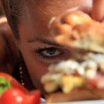 10 здоровых способов держать аппетит под контролем