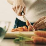 Польза домашнего питания