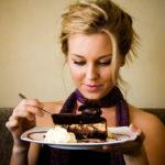 Продукты, снижающие тягу к сладкому