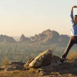 Виды утренней зарядки – найдите свой вариант