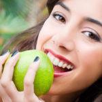 10 лучших осенних продуктов, чтобы избавиться от лишних килограммов