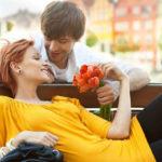10 советов для удачного первого свидания
