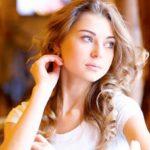 17 ошибок, которые допускают в отношениях 20-летние девушки