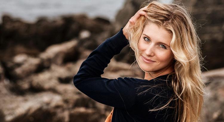 7 привычек счастливых женщин