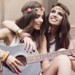 Как не потерять дружбу? 7 советов