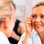 10 советов по уходу за кожей. Готовимся к зиме