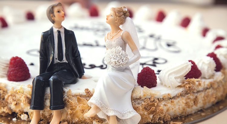 7 мифов и фактов о браке