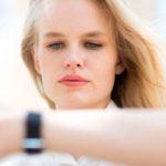 Как женщине грамотно распределить время между семьёй, работой и увлечениями