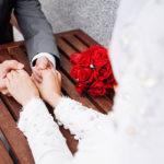 Ранние браки: плюсы и минусы