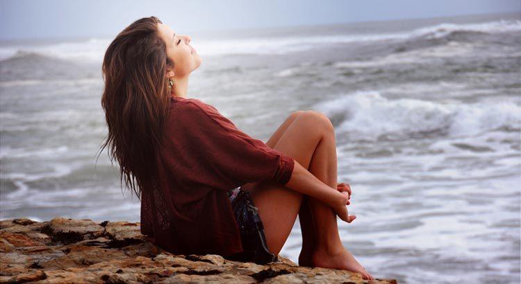 15 вещей, о которых вы будете жалеть в старости