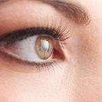 5 советов как эффективно бороться с усталостью глаз