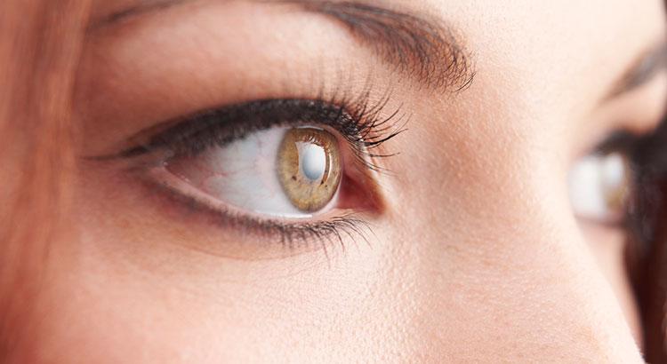 Как эффективно бороться с усталостью глаз